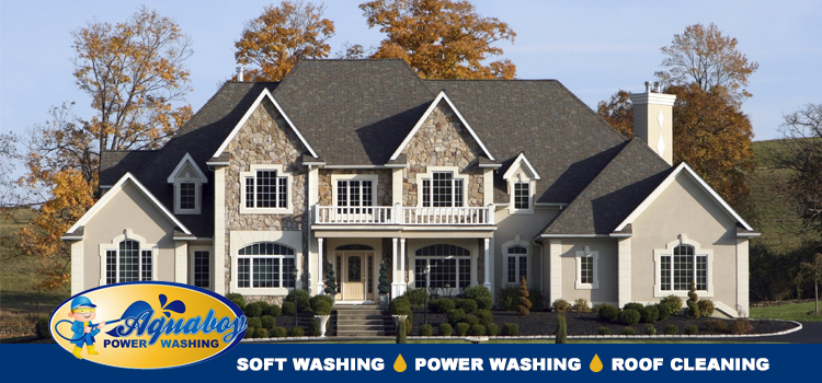 The Right Local Power Washing for Cherry Hill