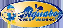 Aqua Boy Power Washing